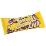 Kuchenmeister Marmor-Kuchen 35g