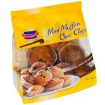 Kuchenmeister Mini Muffins Stracciatella