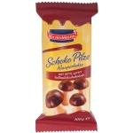Kuchenmeister Schoko Pilze