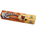Kuhbonbon Classic Stange