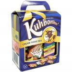 Kuhbonbon Cream Fudge Mix