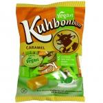 Kuhbonbon Caramel Vegan
