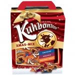 Kuhbonbon Xmas-Mix