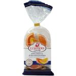 Lühders Apfelsinen- & Zitronenscheiben 175g
