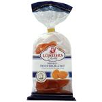 Lühders Mango-Fruchtmark-Gelee