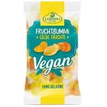 Lühders Vegan Fruchtgummi Gelbe Früchte 80g