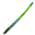 Laffy Taffy Sour Apple 22,9g