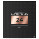 Lakrids by Bülow Christmas Adventakalender