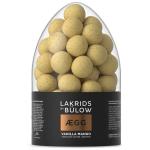 Lakrids by Bülow Egg Vanilla Mango 300g
