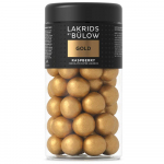 Lakrids by Bülow Gold 295g