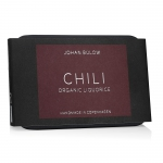 Lakrids by Johan Bülow Handmade & Organic - Chili Bio