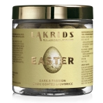 Lakrids by Johan Bülow EASTER Dark & Passion Choc Coated Liquorice