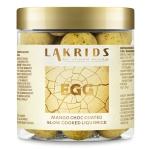 Lakrids by Johan Bülow Easter Mango & Vanilla