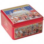 Lambertz Aachener Weihnachtsmarkt-Spezialitäten 1kg