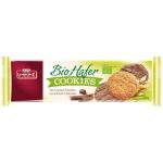 Lambertz Bio Hafer Cookies