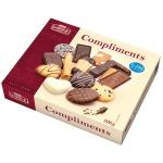 Lambertz Compliments 2x250g