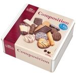 Lambertz Composition 2x500g