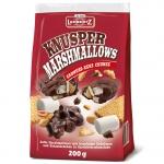 Lambertz Knusper Marshmallows Erdnuss-Keks Chunks