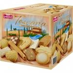 Lambertz Toscana 1,8kg