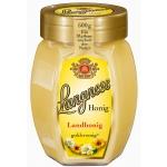 Langnese Honig Landhonig goldcremig
