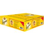 Langnese Honig Sommerblüte 72x20g Catering-Karton