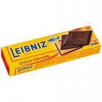 Leibniz Choco Edelherb