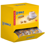 Leibniz Cream Team 145er