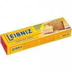 Leibniz des Jahres Lemon Cheese Cake