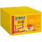Leibniz Keks'n Cream Choco Dessertpackung 96er Catering-Karton