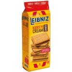 Leibniz Keks'n Cream Choco 228g