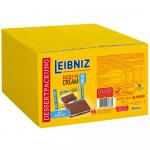Leibniz Keks'n Cream Milk 96er