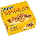 Leibniz Knusper-Mix 2×500g