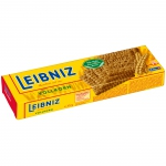 Leibniz Vollkorn