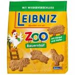 Leibniz Zoo Bauernhof