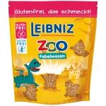 Leibniz Zoo Fabelwesen 100g