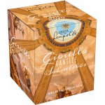 Leupoldt Lebkuchen Premium Vanille Sahnelikör 180g
