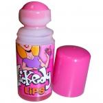 freekee Lickedy Lips