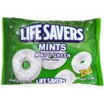 Life Savers Mints Wint O Green 368g