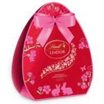 Lindt Lindor Oster-Blüten-Edition kleines Geschenk