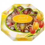 Lindt Auslese 288g