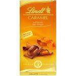 Lindt Caramel