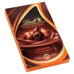 Lindt Chocoholic Pralinés 130g