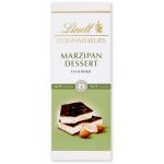 Lindt Connaisseurs Marzipan Dessert 120g