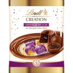 Lindt Creation Chocolat de Luxe Kugel 90g