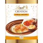 Lindt Creation Crème Brûlée Kugel 90g