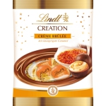 Lindt Creation Crème Brûlée 90g