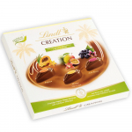 Lindt Creation Exotik Pralinés 150g
