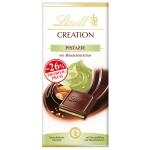 Lindt Creation Pistazie 148g Probierpreis -26%