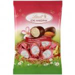 Lindt Edel-Marzipan-Eier
