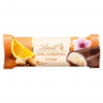 Lindt Edel-Marzipan Orange